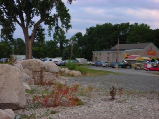 Kelleys Island, Ohio 2006