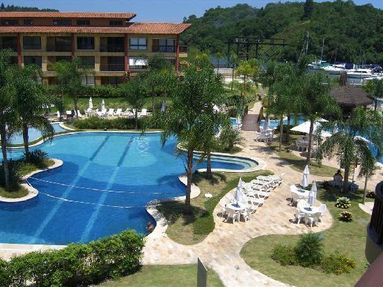 Promenade Angra dos Reis: Resort 1
