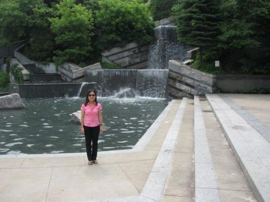 Huong a jardin quebec photo de qu bec ville for Autre jardin quebec