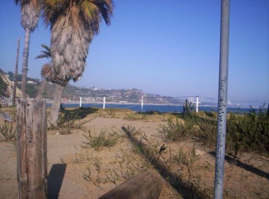 Isla Vista, CA: UCSB