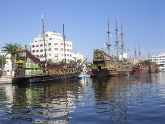 Sousse picture of port el kantaoui sousse governorate - Location appartement port el kantaoui sousse ...