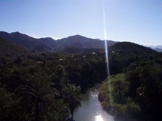 Mulegé, México: Mulege, Mexico
