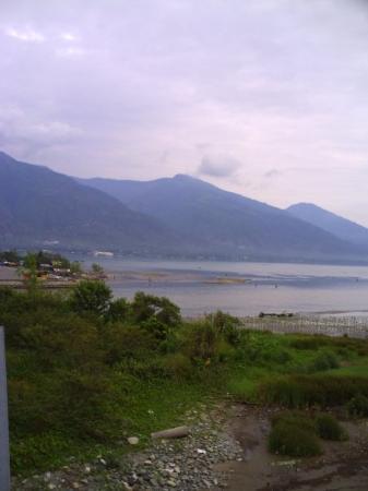 Palu, إندونيسيا: Kota Palu