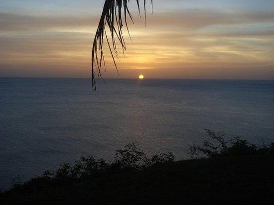 Liberia-bild