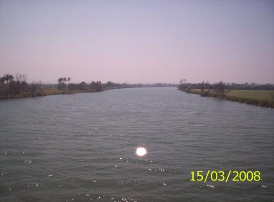 foto de tampico tamaulipas: