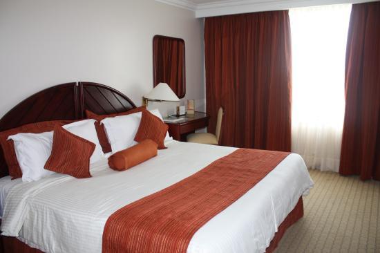 Photo of Hotel Venetur Orinoco Ciudad Guayana