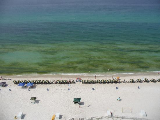 Grand Panama Resort Panama City Beach Reviews