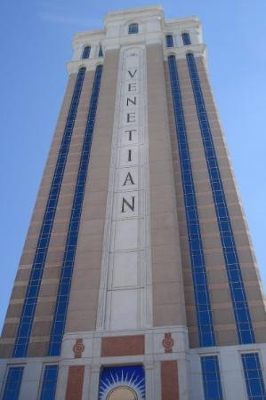 ‪Casino at the Venetian‬