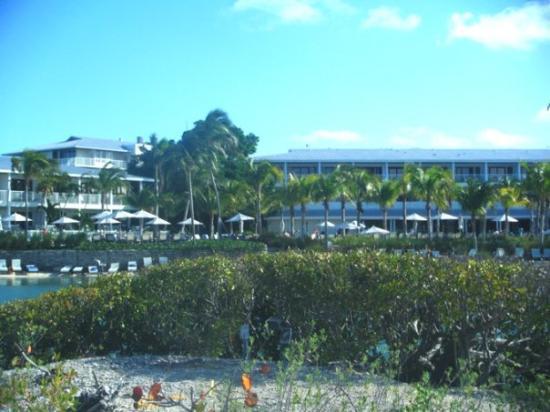 Hawks Cay Resort Foto