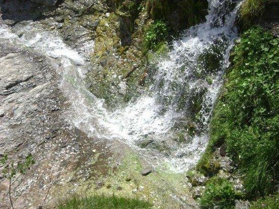Gaspé Photo