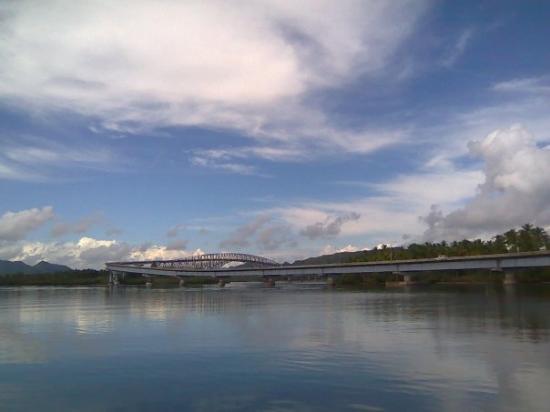 Tacloban照片