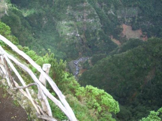 Estreito de Camara de Lobos, Portogallo: Estreito Camaro De Lobo, Madeira, Portugal