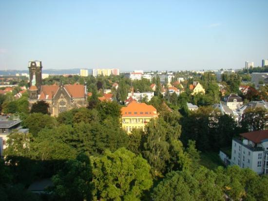Neustadt Foto