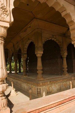 Bharatpur صورة فوتوغرافية