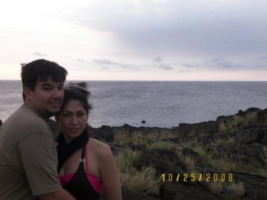 Kailua-Kona Photo