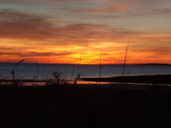 Elcho Island: Elcho Island Tourism: Best Of Elcho Island