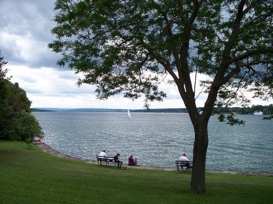 Skaneateles Lake Ny Top Tips Before You Go With Photos Tripadvisor