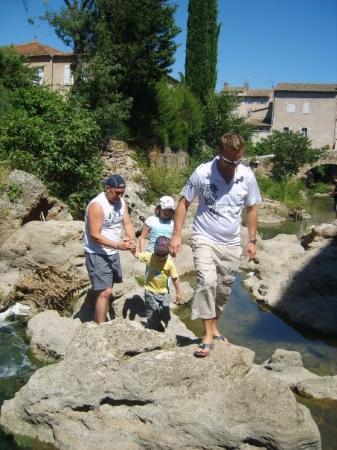 Bilde fra Trans-en-Provence