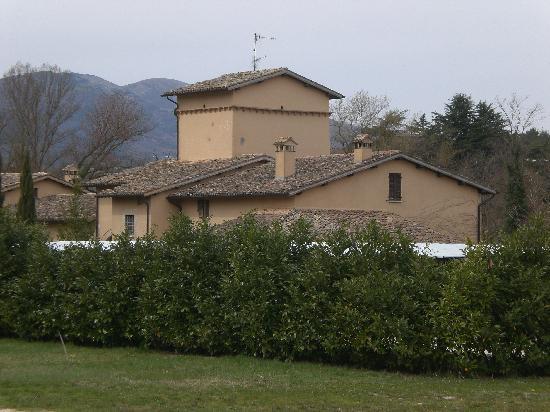 San Sebastiano Resort