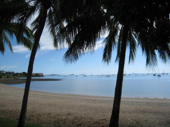 Airlie Beach Photo