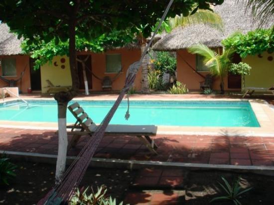 Photo of Hotel Restaurante Dulce y Salado Monte Rico