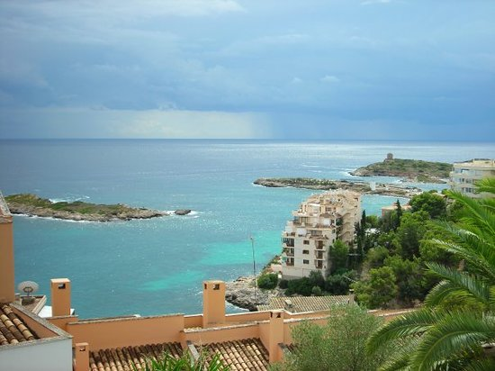 Illetes, Spagna: Illetas Mallorca