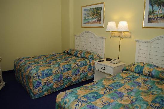 Murphy beds north carolina : Front room murphy bed picture of avista resort north