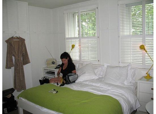 Chiswick Room Cheap
