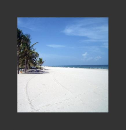 Fort Lauderdale Beach: Lauderdale by the Sea, FL. Saudades de encontrar a praia assim TODOS os dias.