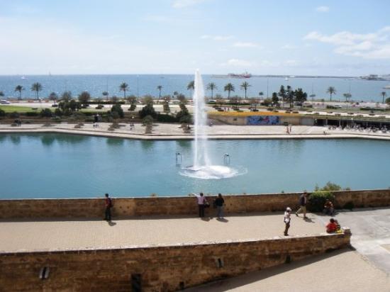 Hotels In Palma Majorca Near Airport