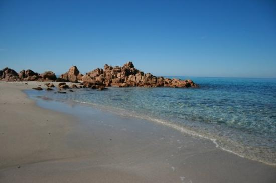Dunsborough Foto