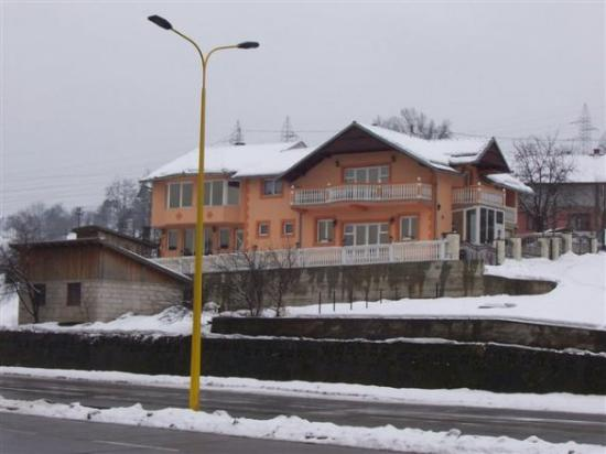 Tuzla ภาพถ่าย