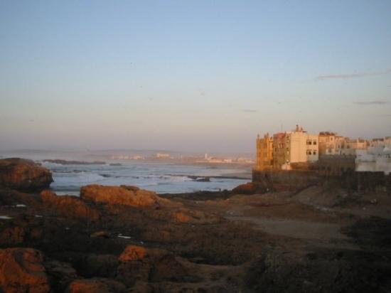 Golf d'Essaouira Mogador Photo
