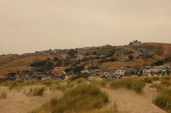 The 10 Best Dillon Beach Vacation Als House With Photos Tripadvisor Book New Cabins In Ca