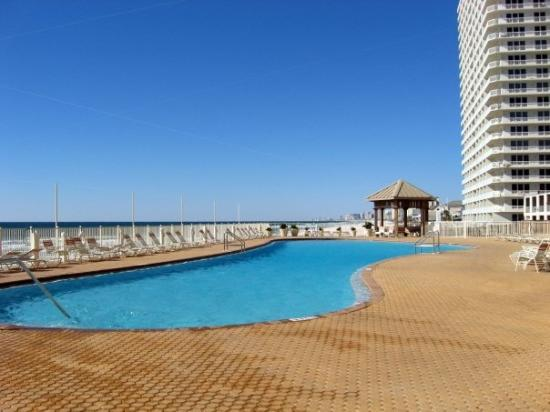 Treasure Island Panama City Beach Fl Reviews