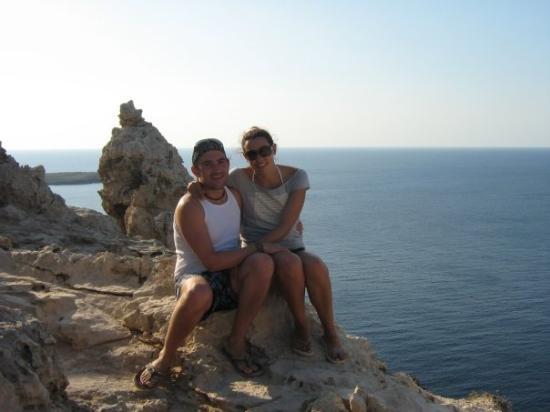 Menorca Foto