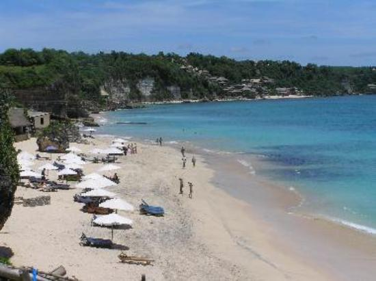bali best beaches tripadvisor