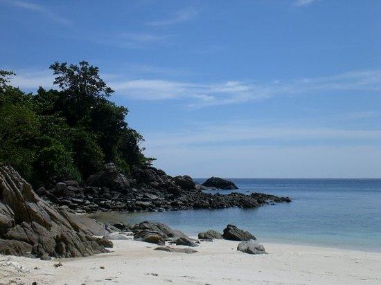 Satun Province