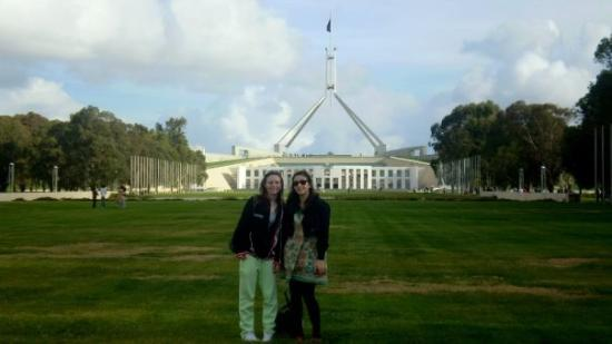 Canberra Photo