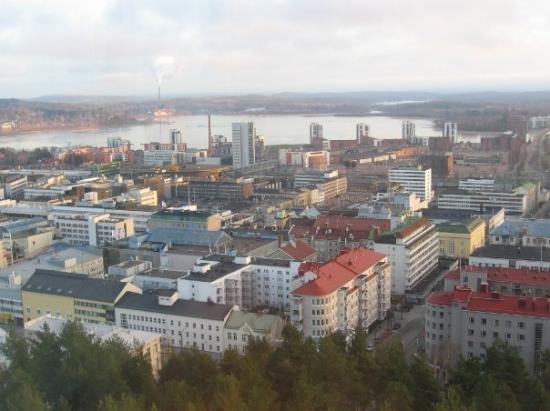s from finland päiväkahviseuraa jyväskylä