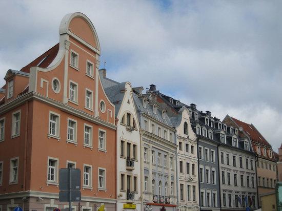 Рига, Латвия: Riga, Latvia