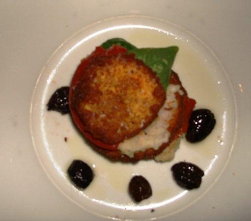 Photo of French Restaurant Lilette at 3637 Magazine St, New Orleans, LA 70115, United States