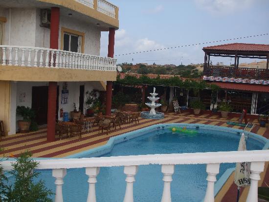 Villa marina bewertungen fotos preisvergleich for Swimming pool preisvergleich