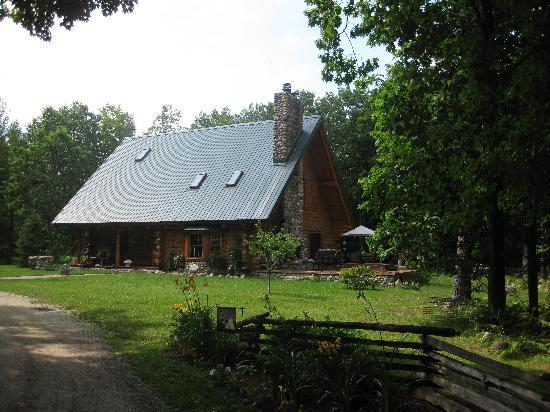 Beaver Island, MI : Gorgeous property!