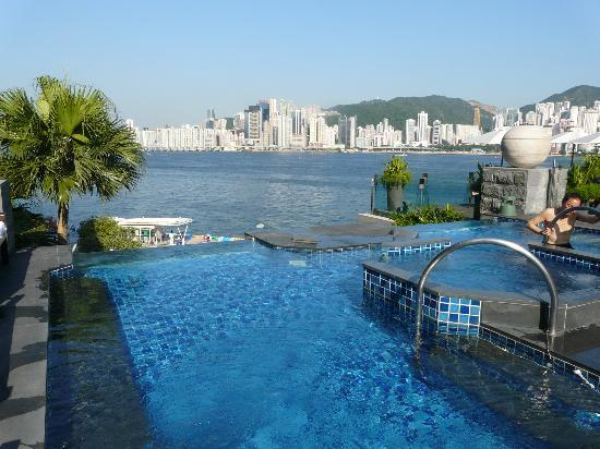 Best Spa Hong Kong Tripadvisor