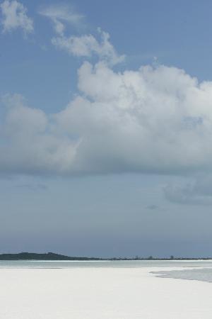 大島Spa首選度假村照片