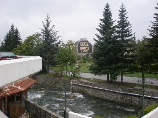 Sandanski ภาพถ่าย