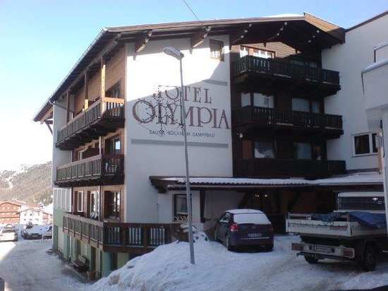hotel olympia updated prices reviews photos obergurgl austria tripadvisor. Black Bedroom Furniture Sets. Home Design Ideas