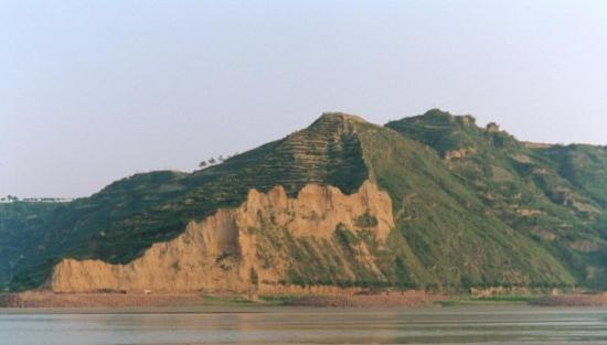 เจิ้งโจว, จีน: zhengzhou/henan