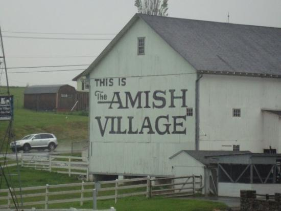 Amish country lancaster county 2018 all you need to for Amish country things to do